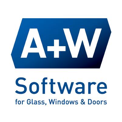 A+W New Logo 1